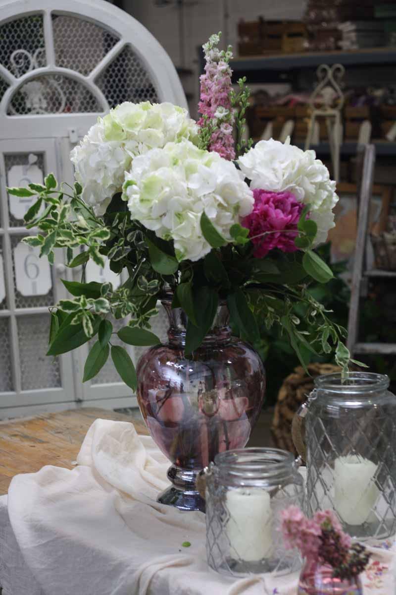 Passion for Flowers workshops Karen Morgan (1)