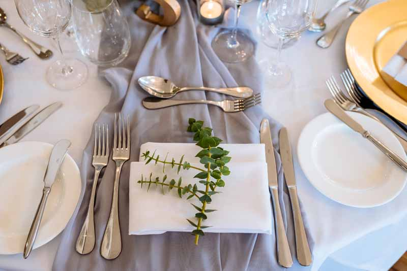 Add-foliage-to-wedding-backdrops-for-extra-wow-factor