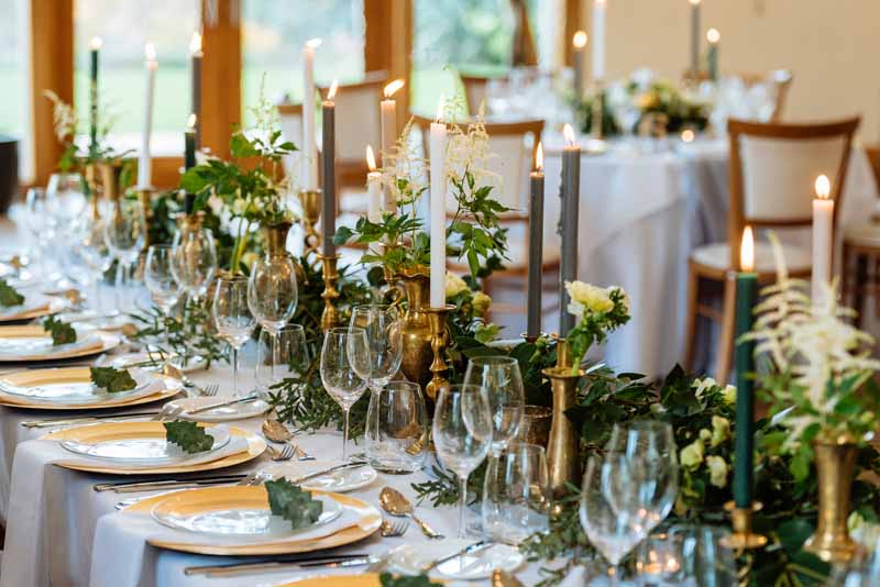 Gold-and-green-wedding-top-table-oranic-natural-style-by-Passion-for-Flower