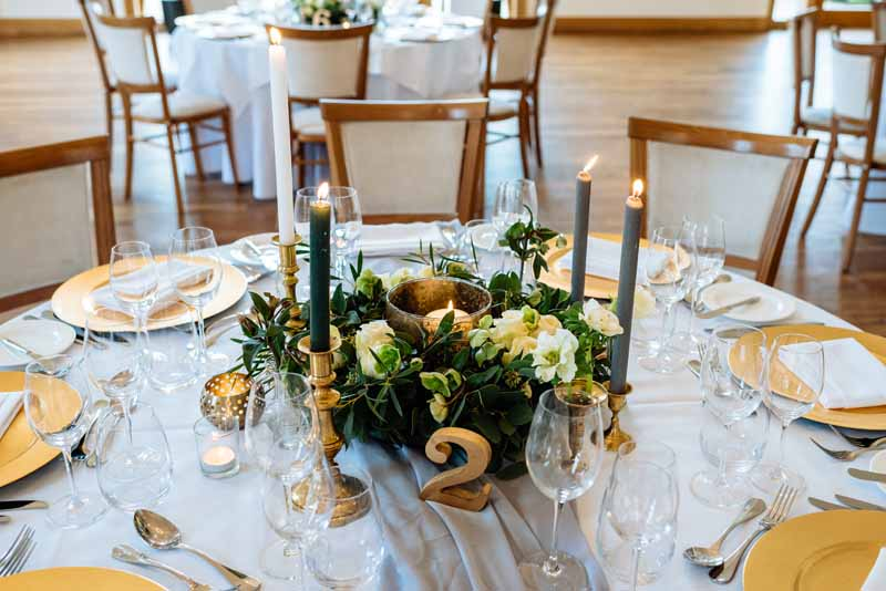 Mythe Barn Wedding Florist Passion for Flowers Natural Organic Style Flowers
