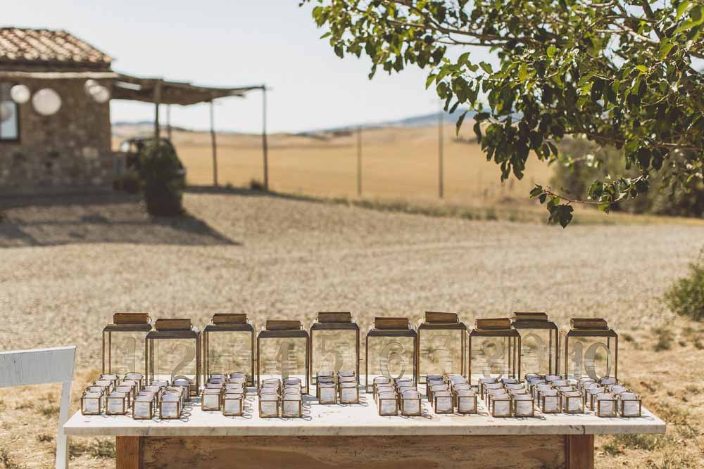 Rustic Hilltop Wedding Flowers Tuscany Italy Passion for Flowers Karen Morgan046