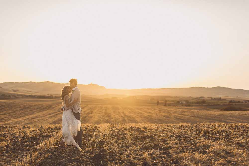 Anna Campbell Adelaide wedding gown destination wedding Tuscany