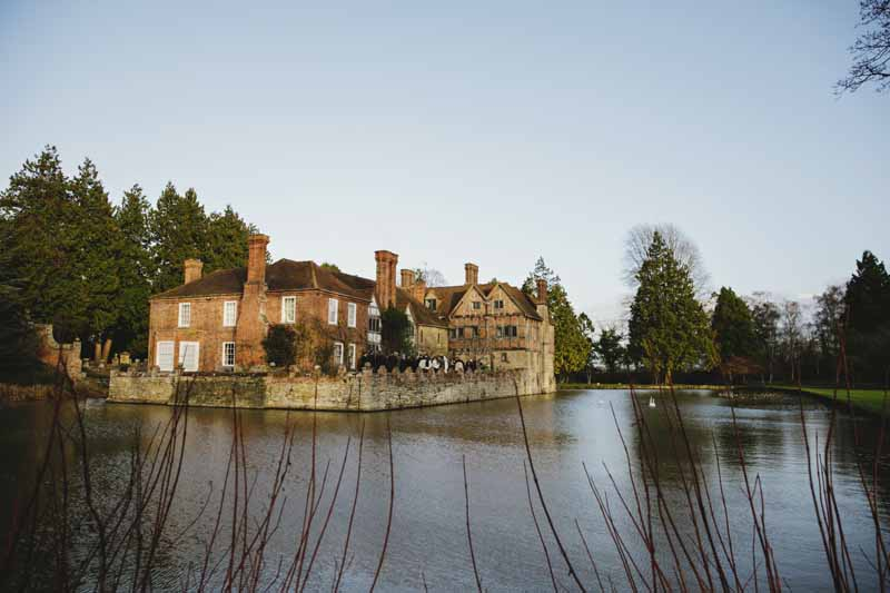 Birtsmorton Court wedding Venue Gemma Williams Photography