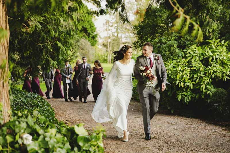 Birtsmorton Court wedding by Passion for Flowers wedding florists