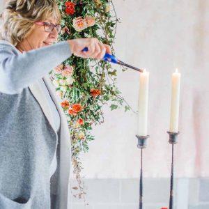 karen morgan passion for flowers florist