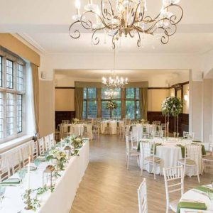 Passion-For-Flowers-Wedding-Florist-Moxhull-Hall-West-Midland