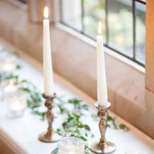Passion-For-Flowers-Wedding-Florist-Moxhull-Hall-West-Midlands